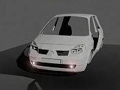 renault scenic 2-luces-coche.jpg