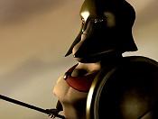 Espartano cartoon-pp-sparta.jpg