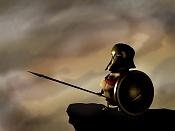Espartano cartoon-spartaaa.jpg
