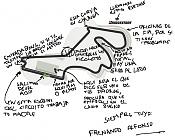 es Fernando alonso insoportable -telemetria.jpg