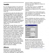 Cinema 4d 10-sonido-en-cinema4d-1.jpg