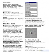 Cinema 4d 10-sonido-en-cinema4d-3.jpg