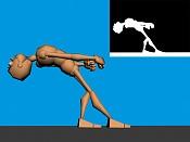 3DPoder animationMentor :: Grapeshot-tirar.jpg
