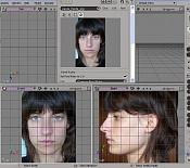 ayuda con imagenes de referencia-paula-1.jpg