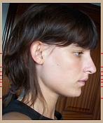 ayuda con imagenes de referencia-perfil_paula_p.jpg