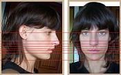 ayuda con imagenes de referencia-lineas.jpg