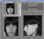 ayuda con imagenes de referencia-paula-2.jpg