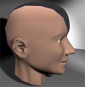 modelado de cabeza   rostro   cuerpo-ret.jpg
