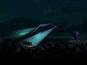 Exploracion submarina-seashipinblueocean.jpg