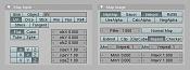Problemas de mapeado en render y script para 3ds-textura.jpg