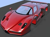 Ferrari Enzo 2-enzo23.jpg