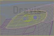 Mercedes CL600 2007-optica-wire-smooth-3.jpg