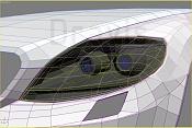 Mercedes CL600 2007-optica-shader-.jpg