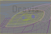 Mercedes CL600 2007-optica-wire.jpg