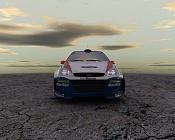 Ford Focus rally     -toma006_copy.jpg