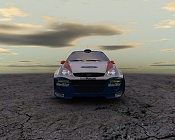 Ford focus rally-toma006_copy.jpg