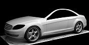 Mercedes CL600 2007-cl600-001sm.jpg