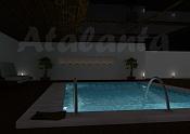 piscina-piscina-noche.jpg