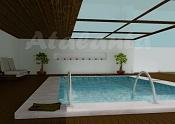 piscina-piscina-dia.jpg