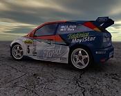 Ford Focus rally     -toma004.jpg