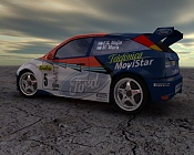 Ford Focus rally     -toma004.jpg