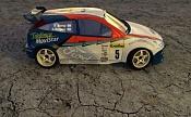 Ford Focus rally     -focus-camara80001.jpg