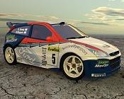 Ford Focus rally     -001_131.jpg