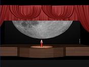 Opera-fondo.jpg