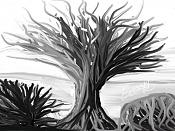 4ª actividad de Ilustracion: Una actividad para meros mortales-tree.jpg