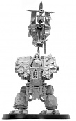 Dreadnought Venerable Templarios Negros-btvendread9storeww9.jpg