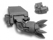 Dreadnought Venerable Templarios Negros-ccwrstpr9.jpg