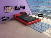 Dormitorio-habitacion-v4.jpg