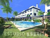 Nuevas imagenes exteriores -piscina-01-final-definitivo-2.jpg