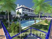 Nuevas imagenes exteriores -piscina-02-final-definitivo-2.jpg