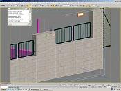Problemas con vrayDisplacementMod-escena02.jpg