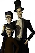 WIP, la familia al completo   -tatay_familia.jpg