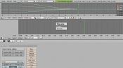 Blender 2.44 :: Release y avances-framesysegundos.jpg