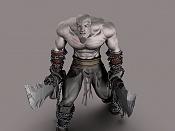 Kratos, -God Of War--kr014.1.jpg