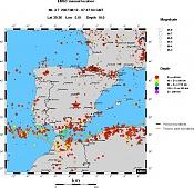 Terremoto en Madrid-infowv743.wide.seismicity.jpg