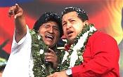 Chavez: Reflejo de un Icono Cubano e intento Hitleriano-chavez-evo.jpg