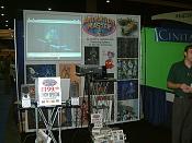 El stand mas grande en Siggraph 2007-animationmaster.jpg