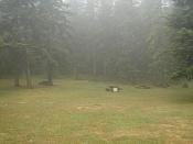 Fotos Naturaleza-dsc01249.jpg