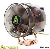 Refrigeracion y Placa para Quad Core-antazone-asc1000.jpg