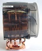 Refrigeracion y Placa para Quad Core-antazoneasc1000_side2.jpg