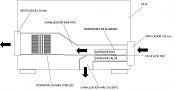 Refrigeracion y Placa para Quad Core-untitled-3.jpg