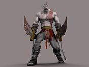 Kratos, -God Of War--kr017.5.jpg