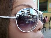 Viajes 3DPoder: DIXaN - Sudeste asia-p1000047.jpg
