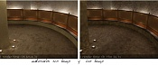 Iluminación interior con Vray como mejorar-bump_187.jpg