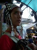 Viajes 3DPoder: DIXaN - Sudeste asia-p1000020.jpg