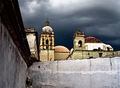 Fotos Urbanas-hotel-oaxaca.jpg